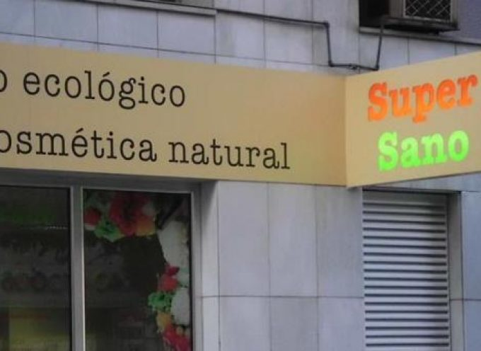 Supersano creará empleo con una nueva tienda online y su expansión en Andalucía