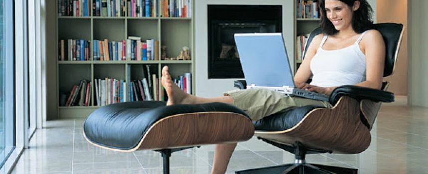 Coronavirus 2020: 7 tips para no aburrirte en casa