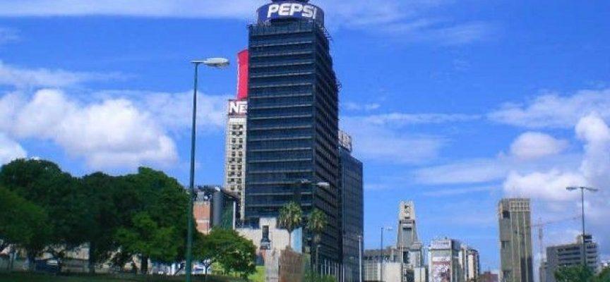 Cómo trabajar en PepsiCo: Ofertas de Empleo