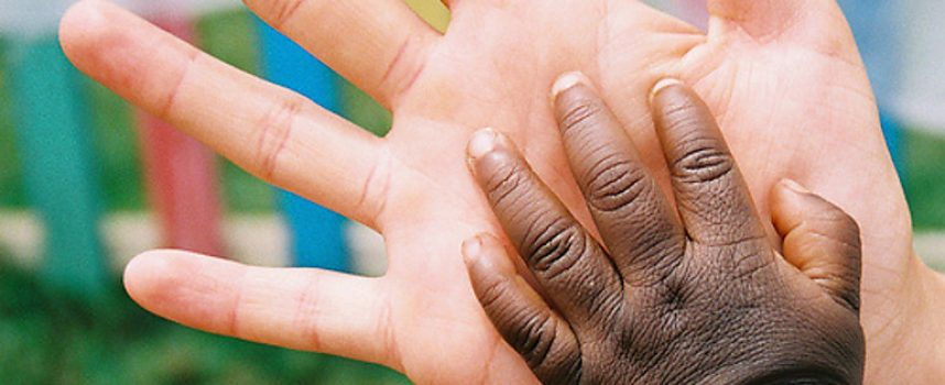 Guía de Buenas Prácticas para la Cooperación Internacional y el Desarrollo.