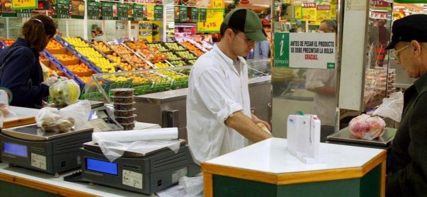 Agricultura, automoción, hostelería y servicios crearán empleo hasta final de año, según Randstad