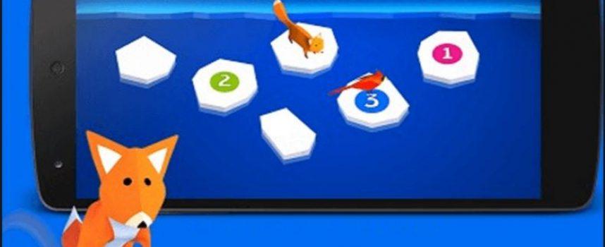Las mejores apps para entrenar la mente