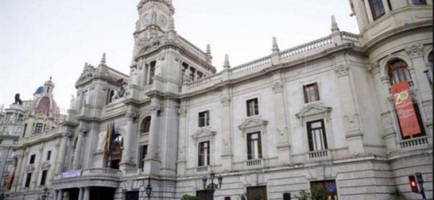 El Ayuntamiento de Valencia pone en marcha el programa de ayudas a proyectos de innovación social