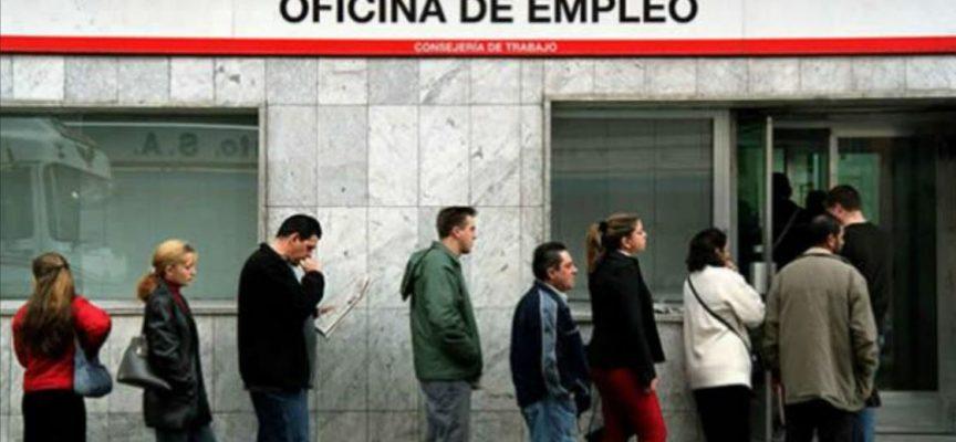¿Porqué las empresas vuelven a contratar a mayores de 45 años?