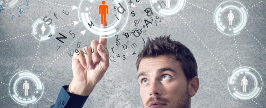 Organiza tu búsqueda de empleo