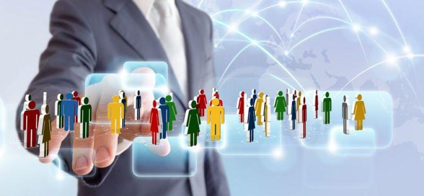El aprendizaje social supone el 80% de todo el aprendizaje corporativo