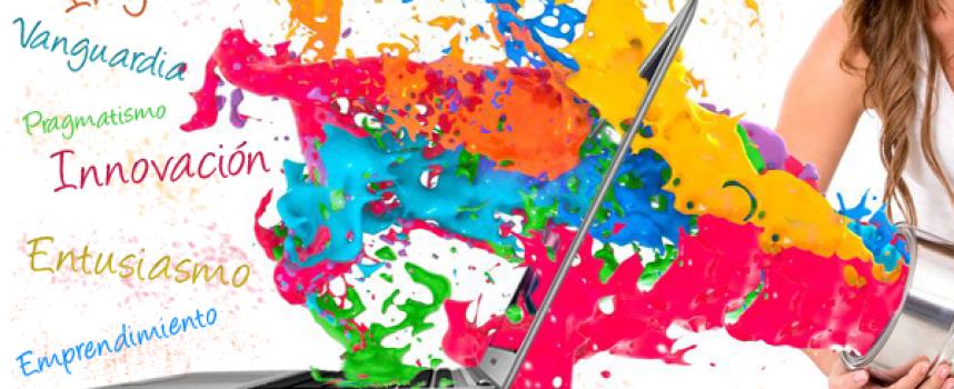Las mejores apps para dar rienda suelta a tu creatividad