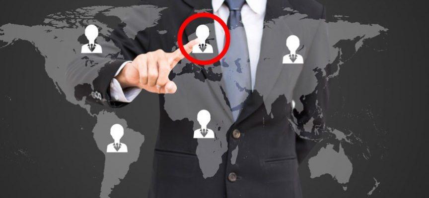 Cursos gratuitos de emprendimiento para jóvenes en Andalucía