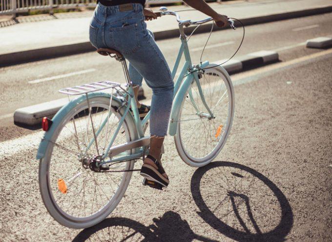 El sector español de la bicicleta generó 1.471 millones de euros en 2015, dando trabajo a 19.000 personas