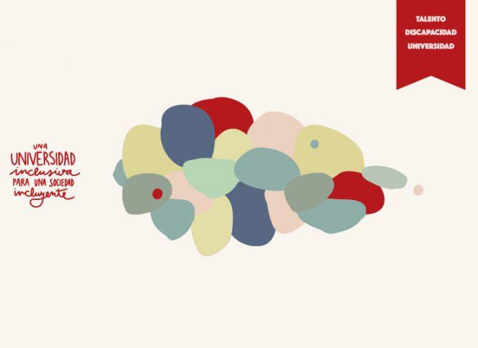 Madrid 23 y 24 Noviembre – Feria de Empleo y Discapacidad en Madrid.