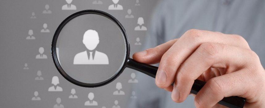 Actualiza tus competencias para conseguir un empleo