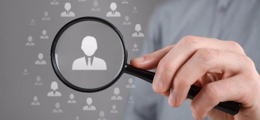 #CV ¿Qué pongo? ¿Qué miran los reclutadores de un Currículum Vitae?