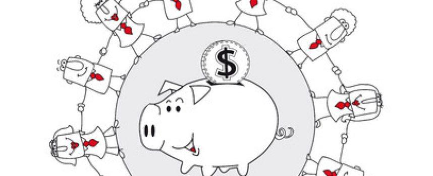 El crowdfunding y la innovación