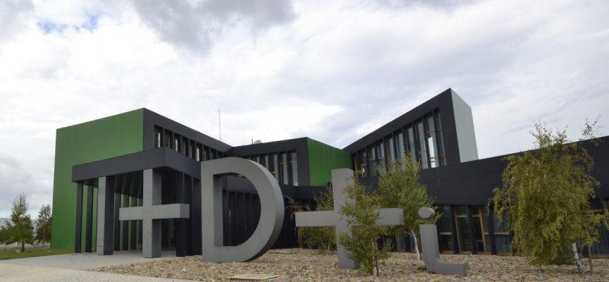 Deloitte creará empleo en sus nuevas instalaciones de Walqa