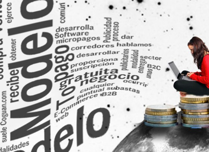 Decálogo del perfil ideal para internacionalizar una empresa