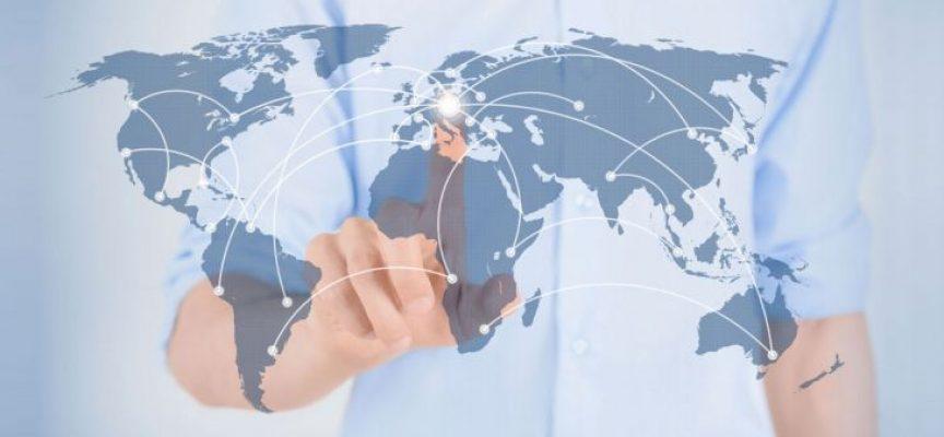 Confebask ofrece prácticas en empresas de Austria y del Reino Unido – Plazo 14/11/2016