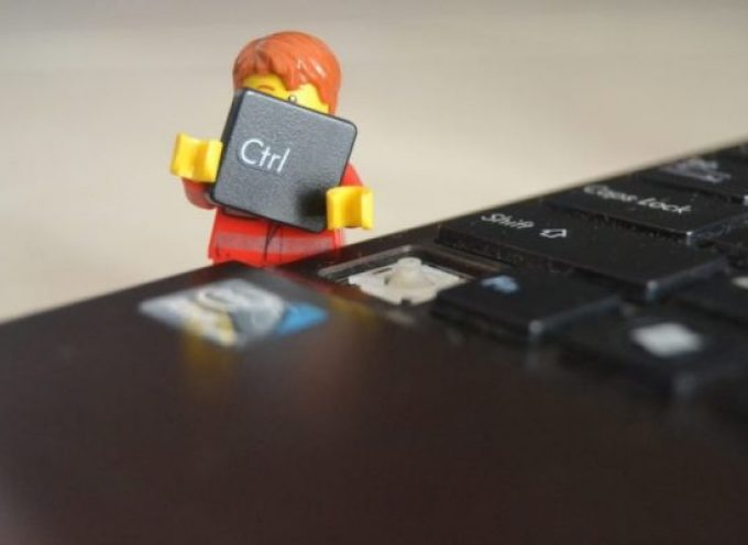 Consejos para la desconexión digital de los empleados