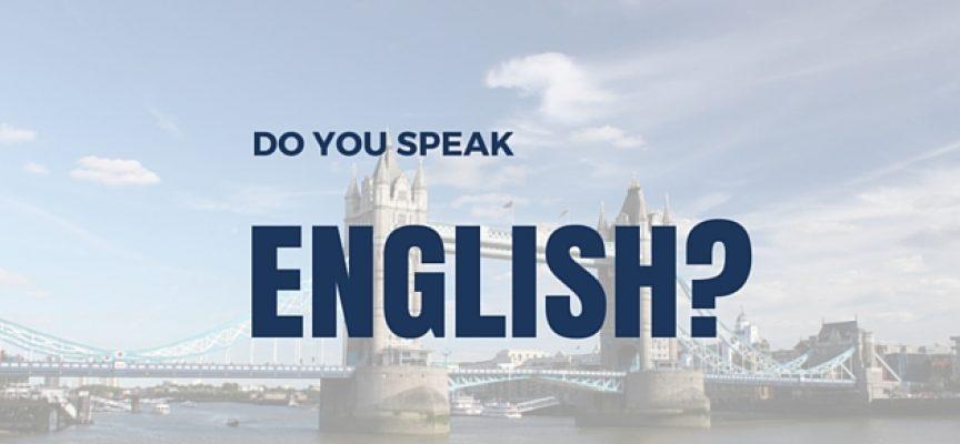 Las mejores herramientas para aprender inglés 'online'