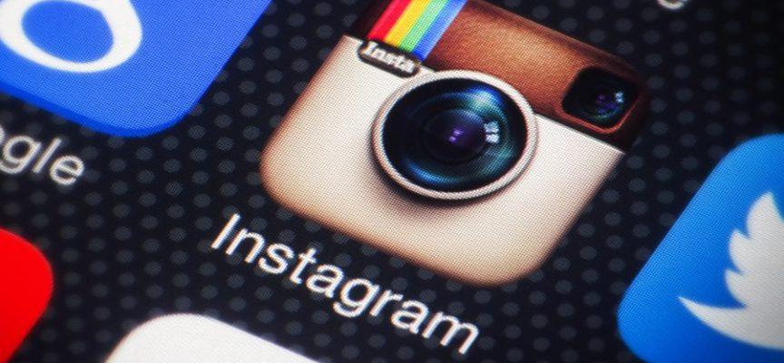 10 cuentas de Instagram educativas que deberías seguir