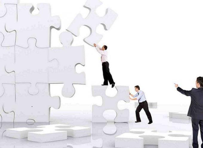 Emprender e innovar: Compañeros inseparables