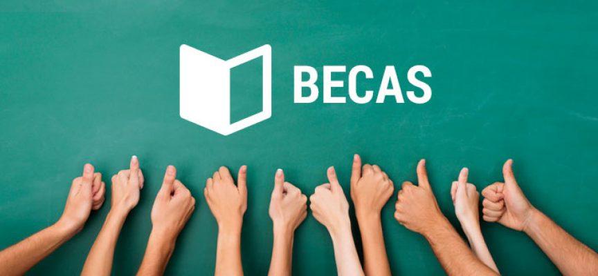 Contratación de 500 jóvenes Ayudantes y Técnicos en Universidades andaluzas