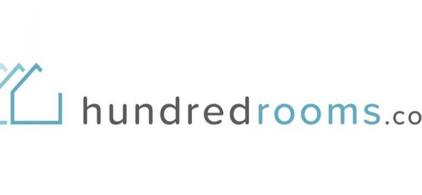 Hundredrooms ofrece prácticas profesionales y primer empleo en comunicación y marketing digital