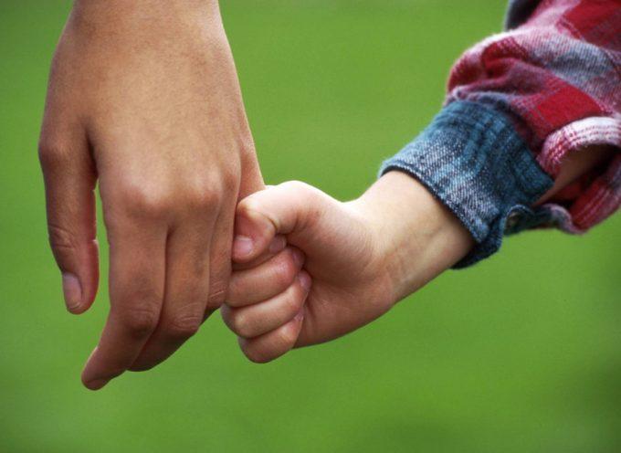 El 53% de las mujeres que encabezan familias monoparentales se encuentra desempleada