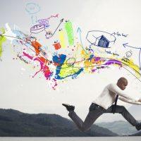 Como preparar oposiciones: 5 consejos y 5 errores a evitar
