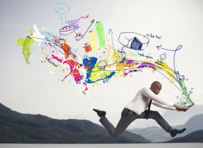 Degree Advisor: la nueva herramienta para elegir tus estudios universitarios