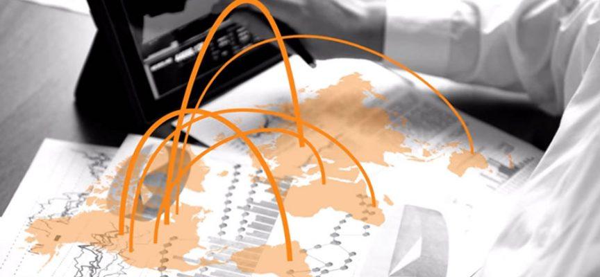 Reuters abre la convocatoria de prácticas internacionales – Plazo 15/11/2016