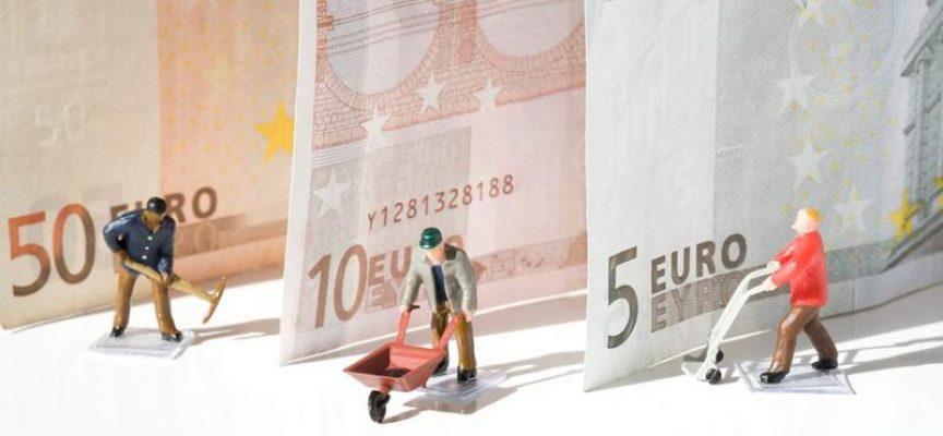 Unicaja ofrece cursos gratuitos a emprendedores sobre claves de financiación bancaria