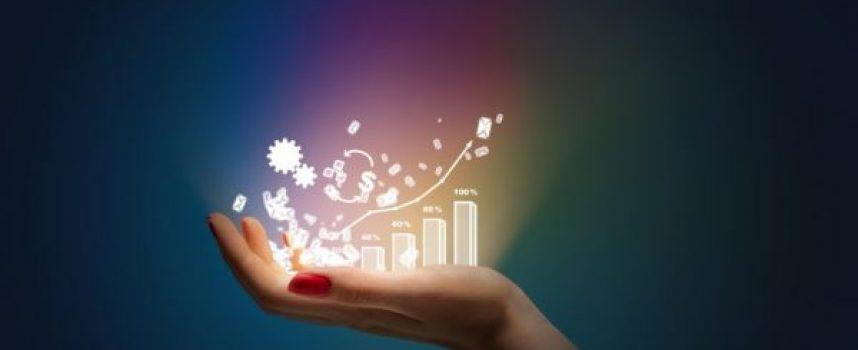 Las principales tendencias tecnológicas que impulsarán el sector de los recursos humanos en 2020.
