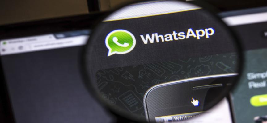 Así será el nuevo WhatsApp para empresas: WhatsApp Business
