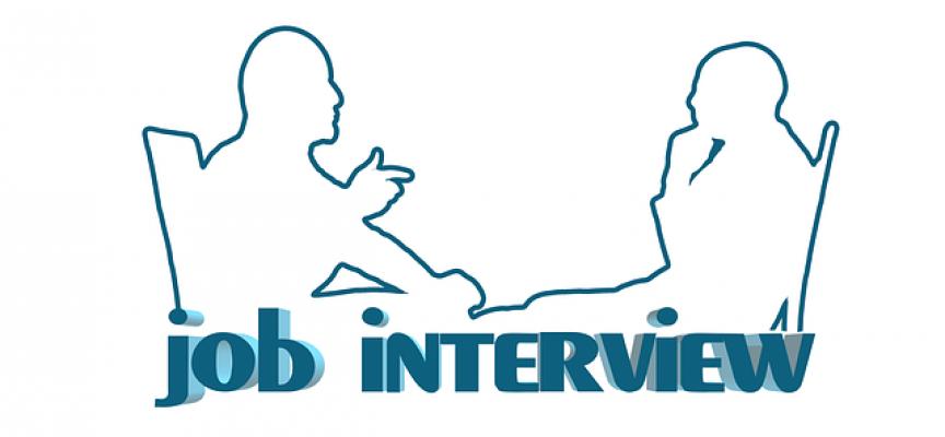 Consejos para antes, durante y después de una entrevista de trabajo