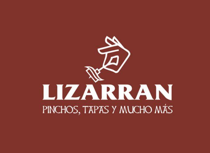 Lizarran creará 1.000 puestos de trabajo directos durante 2017