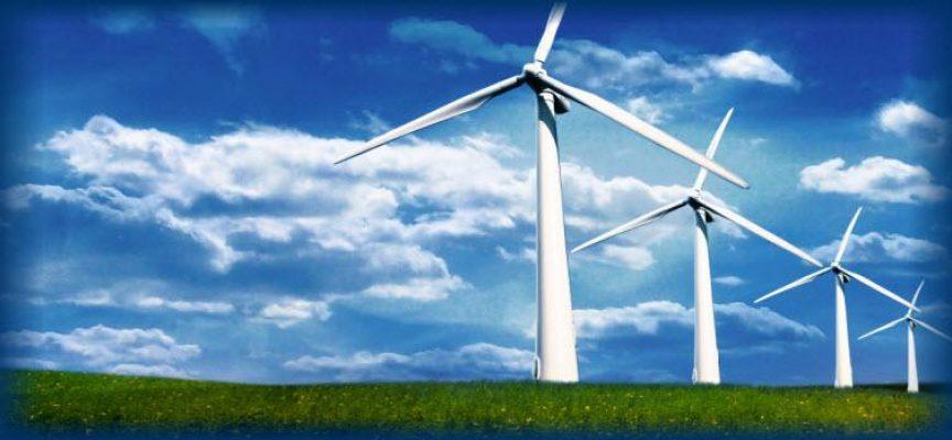 LM Wind Power creará 100 nuevos puestos de trabajo en Ponferrada