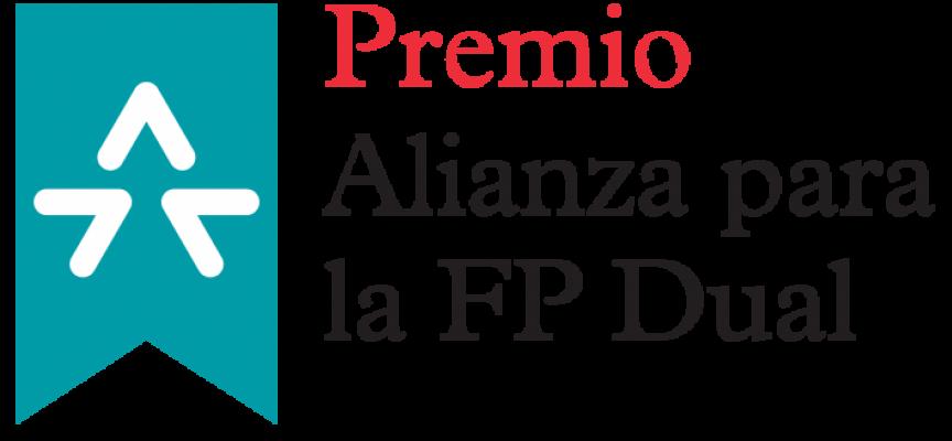 Nace el I Premio Alianza para la FP Dual – Plazo 28/02/2017