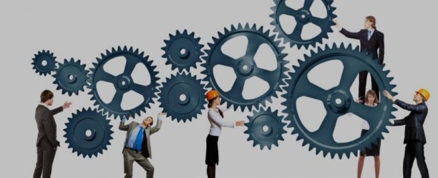 140 lanzaderas de empleo ayudarán a emplear a 2.800 personas
