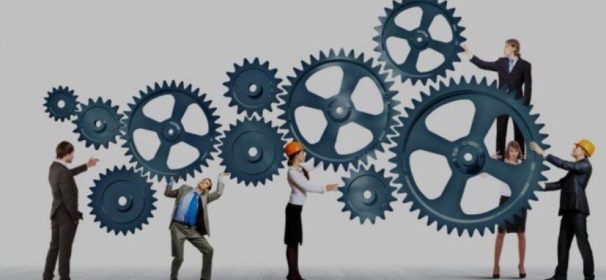 2018, un año para revertir la precariedad en el mercado de trabajo