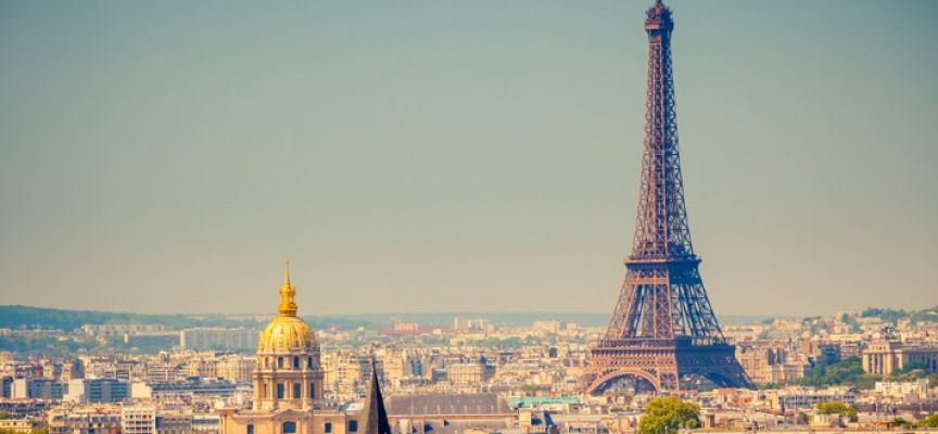 Francia necesita 1.000 profesores de español