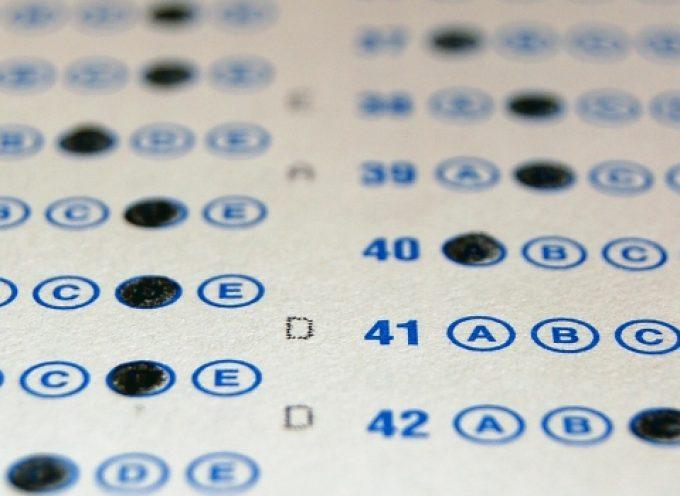 Los test de personalidad y psicotécnicos en el proceso de selección