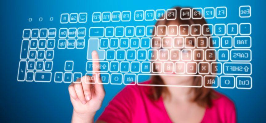 ¿Cómo evaluar las competencias digitales?