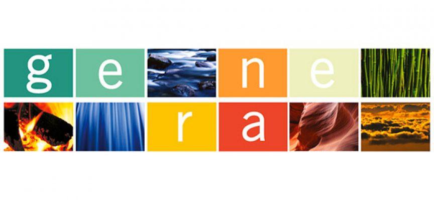Genera 2017 convoca a los sectores de la Energía y el Medioambiente – Madrid 28/02 al 03/03/2017