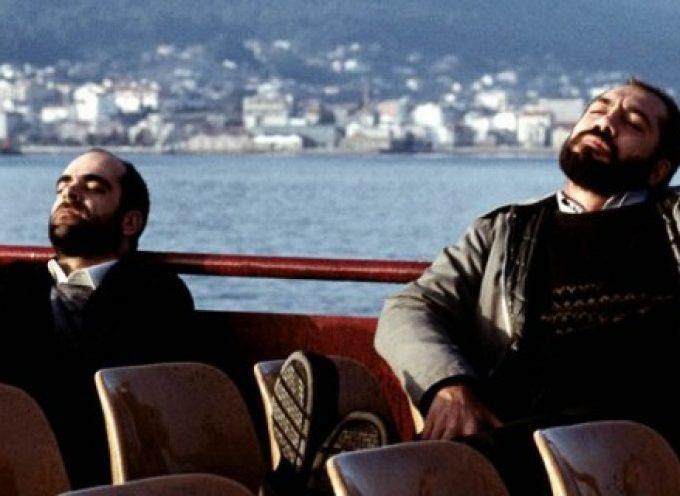 Las 9 películas inspiradoras para trabajadores, empresarios y directivos