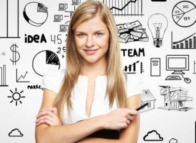 Herramientas de marketing digital que todo emprendedor debería conocer en 2020