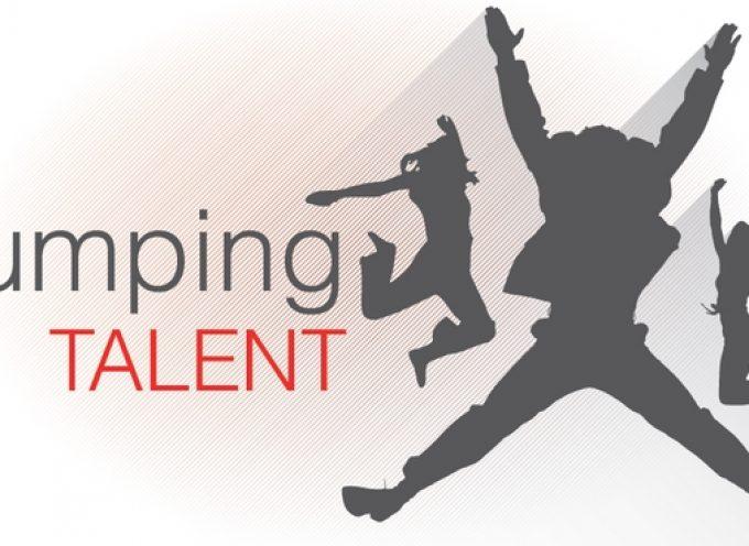 Talento Alcampo 2017