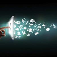 ¿Qué es Transformación Digital?