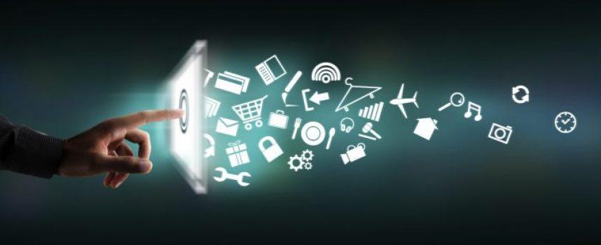 Empleo en el sector IT o sector TIC