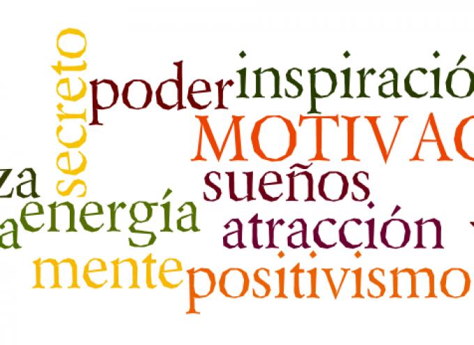 Fuentes de motivación para el emprendedor