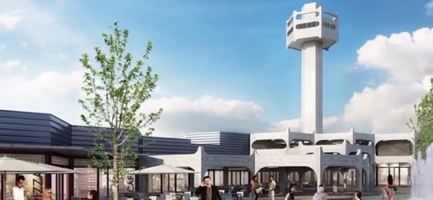 Torrevillage seleccionará en marzo a más de 1.500 parados para formarles